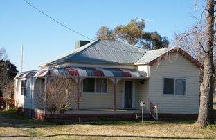 29 Pryor Street, Quirindi NSW 2343