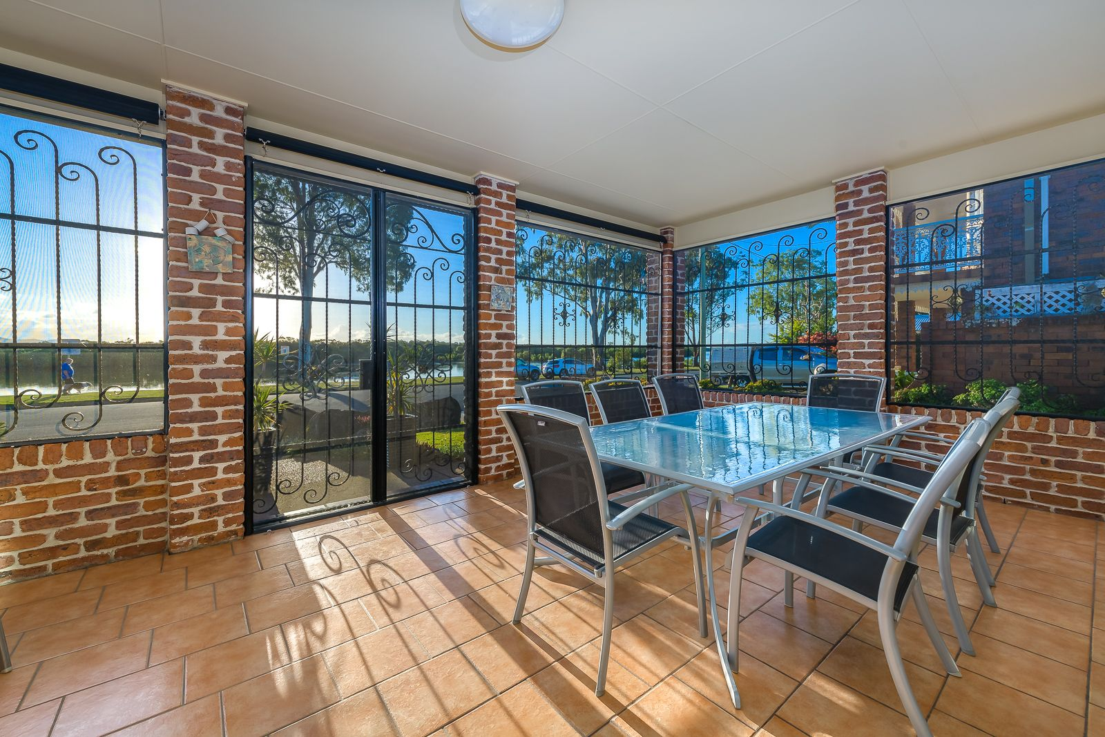 153 The Esplanade, Coombabah QLD 4216, Image 1
