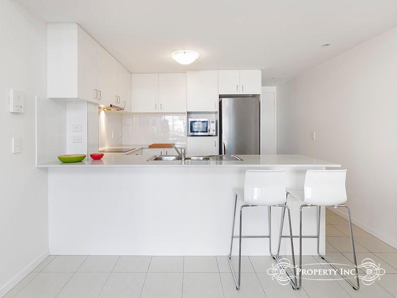14/128 Merivale Street, South Brisbane QLD 4101, Image 2