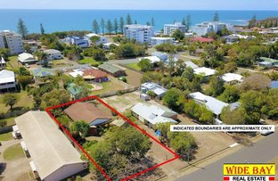 Picture of 48 Holland  Street, Bargara QLD 4670