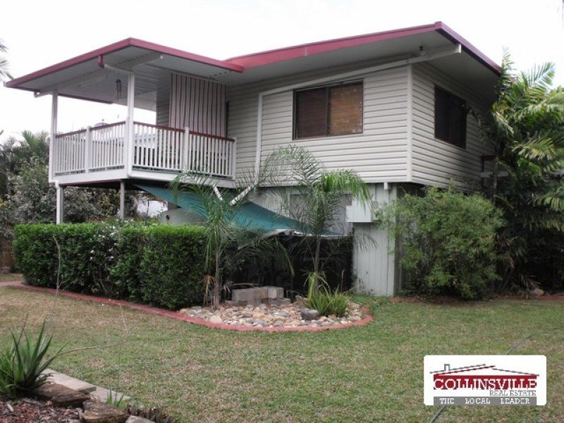 4 Jenkins Place, Collinsville QLD 4804, Image 0