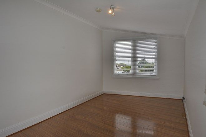 Picture of 3/1303 Pittwater Road, NARRABEEN NSW 2101