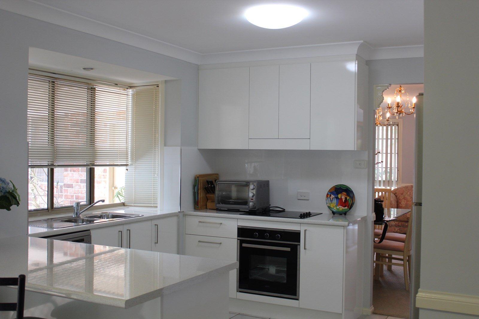 4 Cordwell Grove, Boambee East NSW 2452, Image 1
