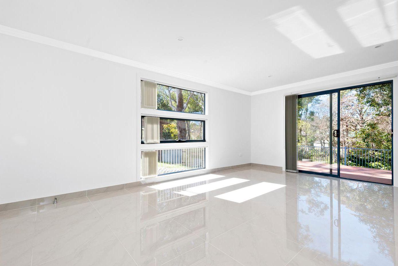 7b Caprera Road, Northmead NSW 2152, Image 1