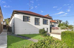 Picture of 20 Boomerang Street, Maroubra NSW 2035