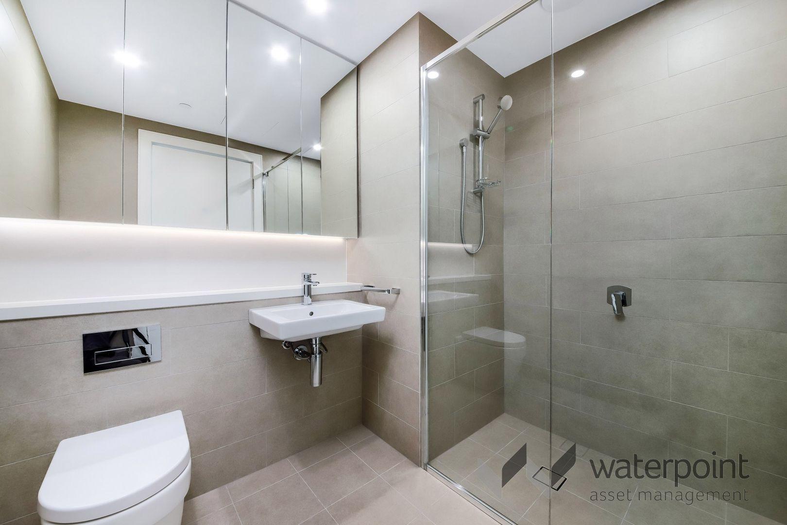 2802/3 Olympic Boulevard, Sydney Olympic Park NSW 2127, Image 2