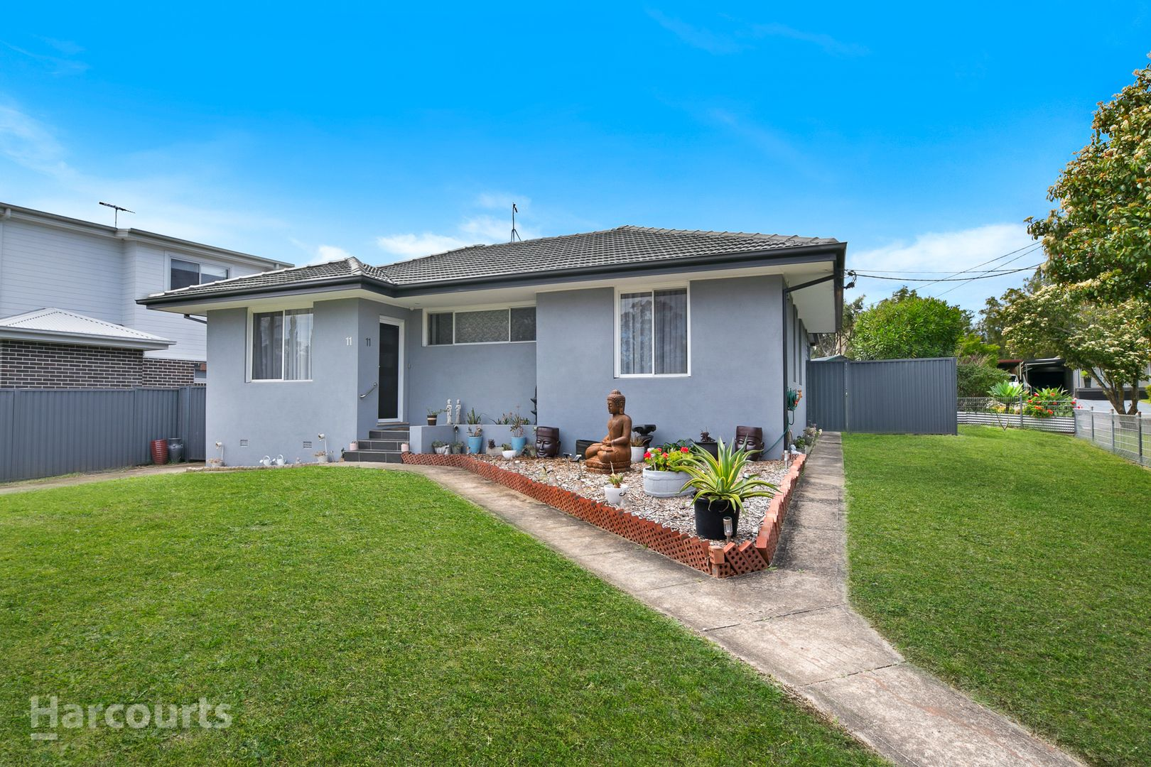 11 Ulm Street, Ermington NSW 2115, Image 1