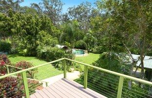 Picture of 3 Talgarno Place, Tallai QLD 4213