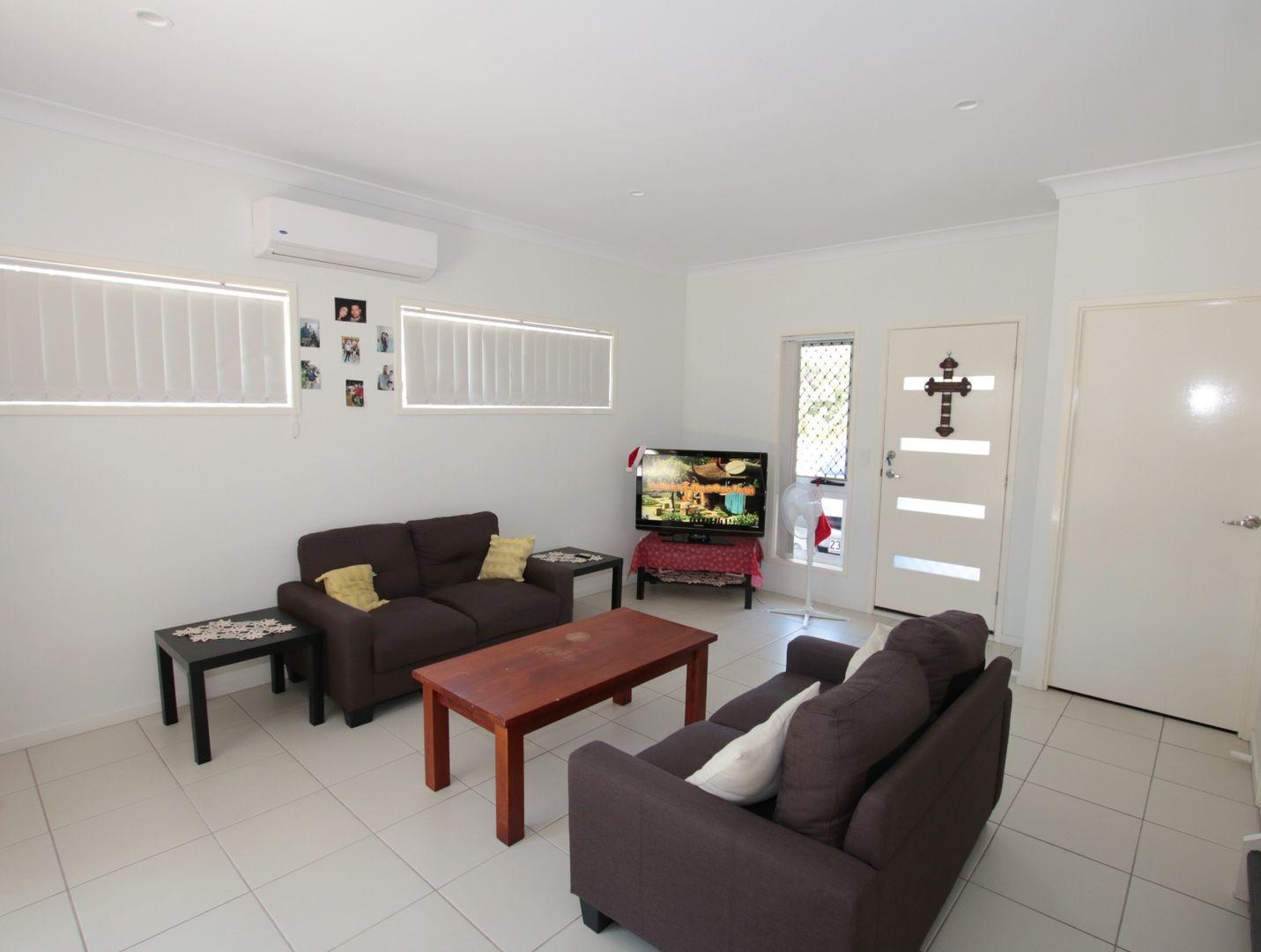 2/766 Kingston Road, Loganlea QLD 4131, Image 1