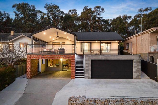 Picture of 192 Bernhardt Street, EAST ALBURY NSW 2640