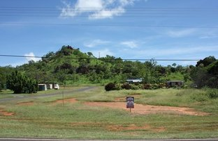 Picture of 38 Queen Street, Chillagoe QLD 4871