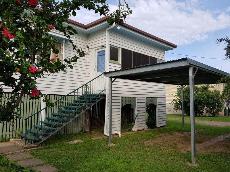 165 Ann Street, Maryborough QLD 4650, Image 0