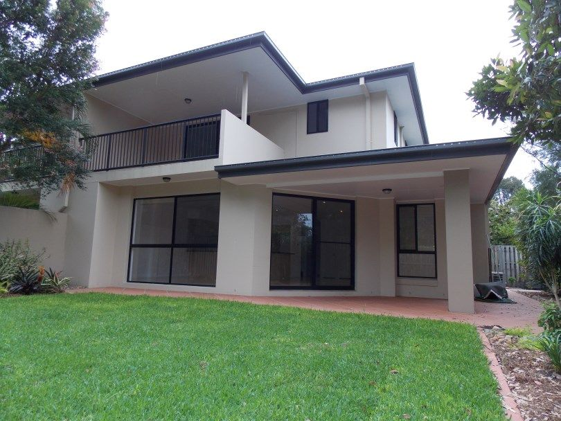 30/145 Gemvale Road, Mudgeeraba QLD 4213, Image 1