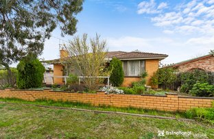 Picture of 75 Albert Street, Rosedale VIC 3847