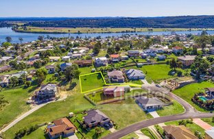 Picture of 5 Myra Place, Maclean NSW 2463