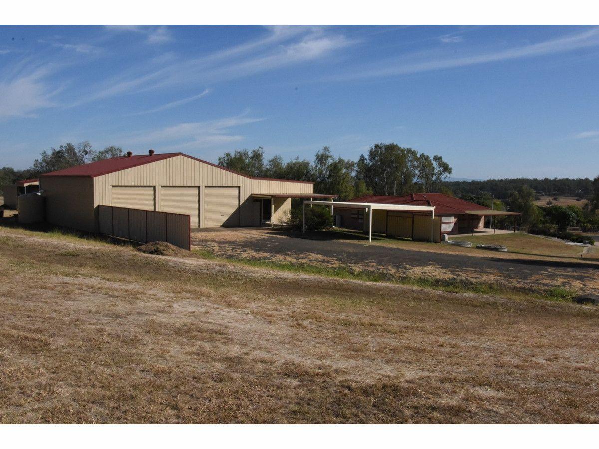 16 Nathan Court, Plainland QLD 4341, Image 2