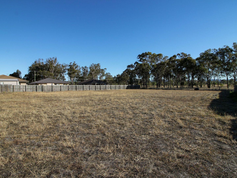 29-32, 34-35 Coolabah Court, Laidley QLD 4341, Image 2