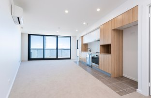 Picture of 172/1 Anthony Rolfe Avenue, Gungahlin ACT 2912