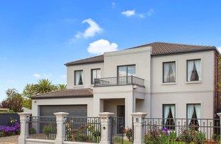 Picture of 3 Medindie Lane, Medindie SA 5081