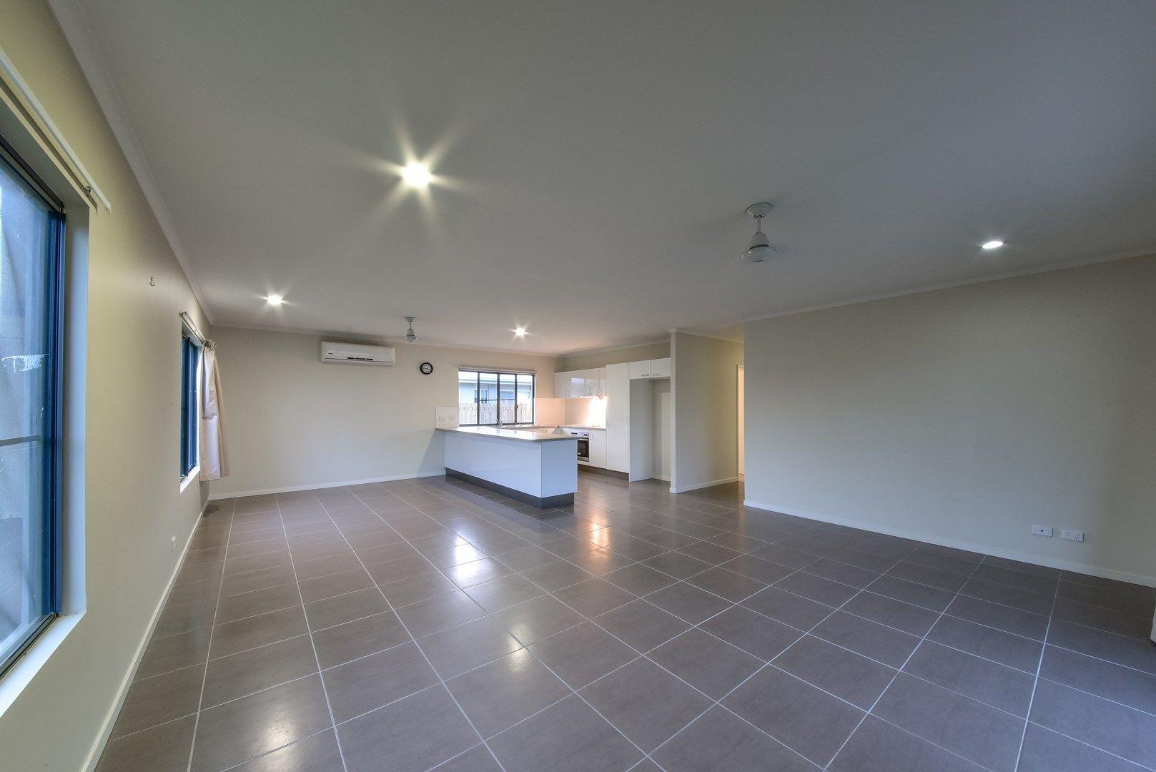19 Honey Myrtle Street, Proserpine QLD 4800, Image 2