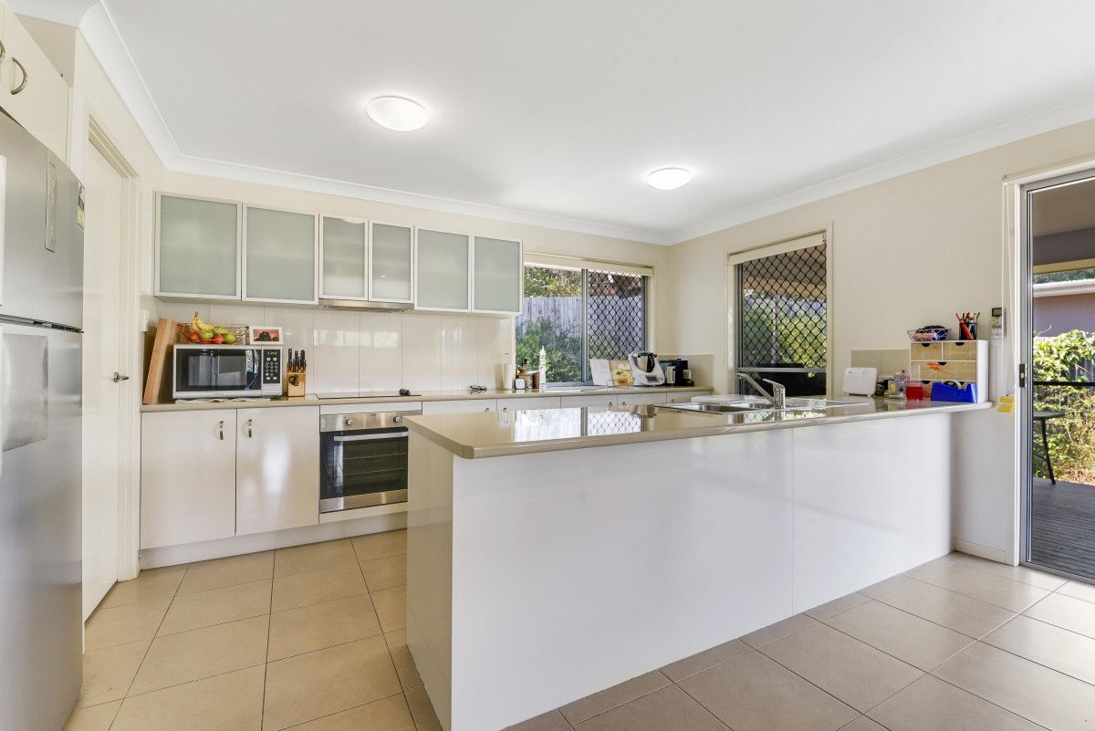 23 Dunk Place, Little Mountain QLD 4551, Image 1