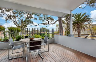 Picture of 16 Spring Street, Birchgrove NSW 2041