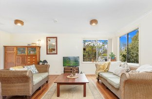 Picture of 49 Theodore Street, Curtin ACT 2605