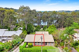 Picture of 3/1 Woodbury Road, North Narooma NSW 2546