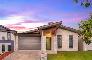 Picture of 61 Ravensbourne Circuit, Waterford QLD 4133