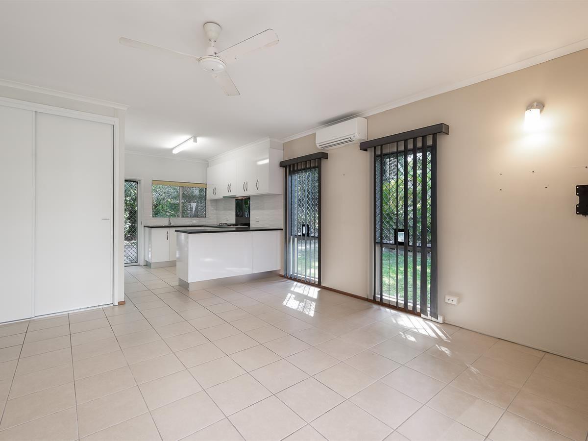7/57-61 Bamboo Street, Holloways Beach QLD 4878, Image 1