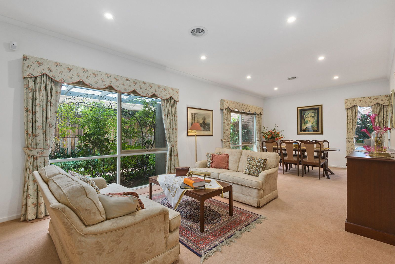 2/42 The Greenway, Heathmont VIC 3135, Image 2