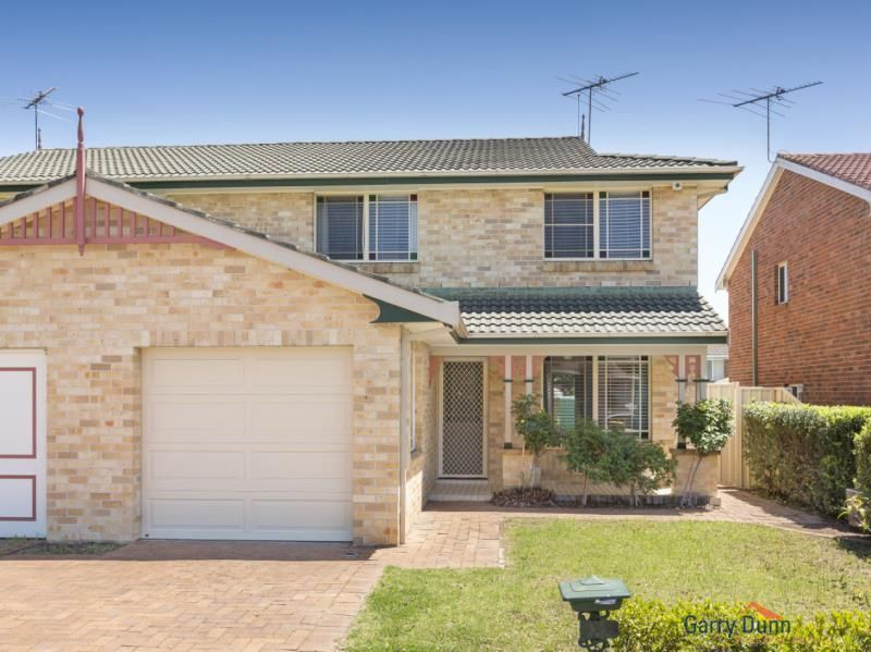 45a Central Avenue, Chipping Norton NSW 2170, Image 0