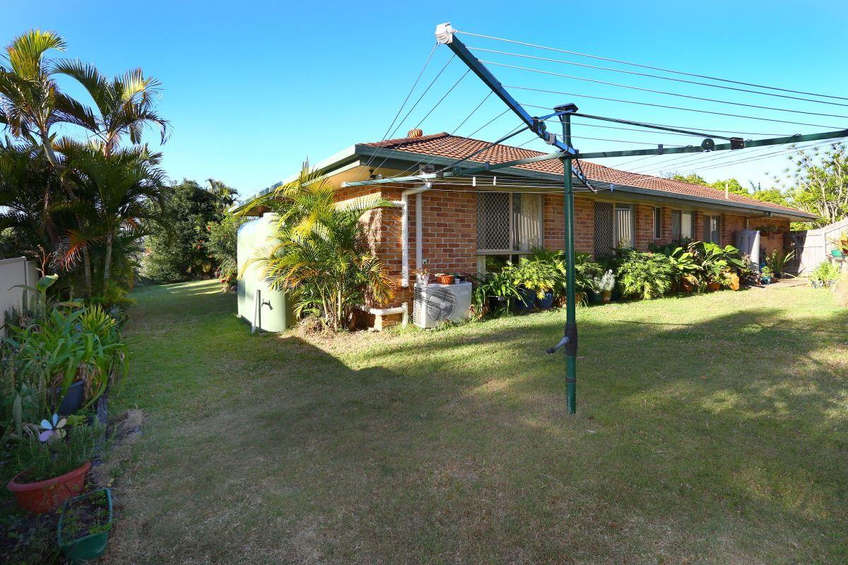 15 Holterman Court, Mudgeeraba QLD 4213, Image 1