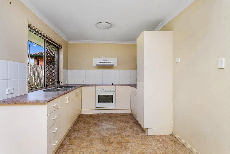 35 Craig Street, Crestmead QLD 4132, Image 2