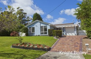Picture of 5 Semkin  Street, Moss Vale NSW 2577