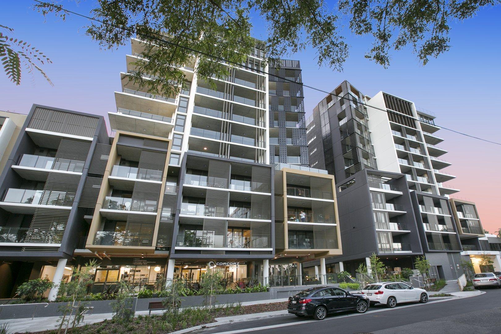 21 Buchanan, West End QLD 4101, Image 0