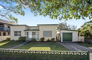Picture of 65 Deering Street, Ulladulla NSW 2539