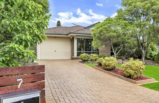 Picture of 7 Darwin Ct, Salisbury Heights SA 5109