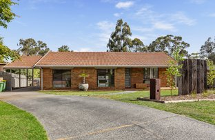 Picture of 6 Kevis Court, Garfield VIC 3814
