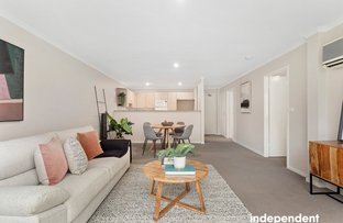 Picture of 1/28 Torrens Street, Braddon ACT 2612
