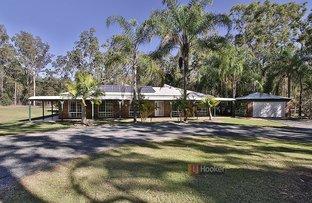 Picture of 40 Arlington Court, Munruben QLD 4125