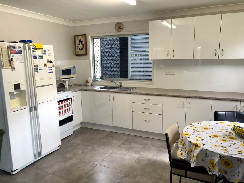 25 Arthur Street, Gayndah QLD 4625, Image 2