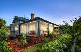 Picture of 25 Love  Street, Cessnock NSW 2325