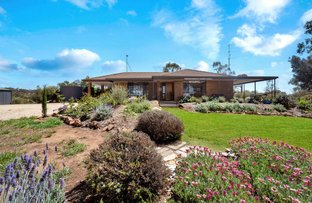 Picture of 154 Emu Rock Road, Armagh SA 5453