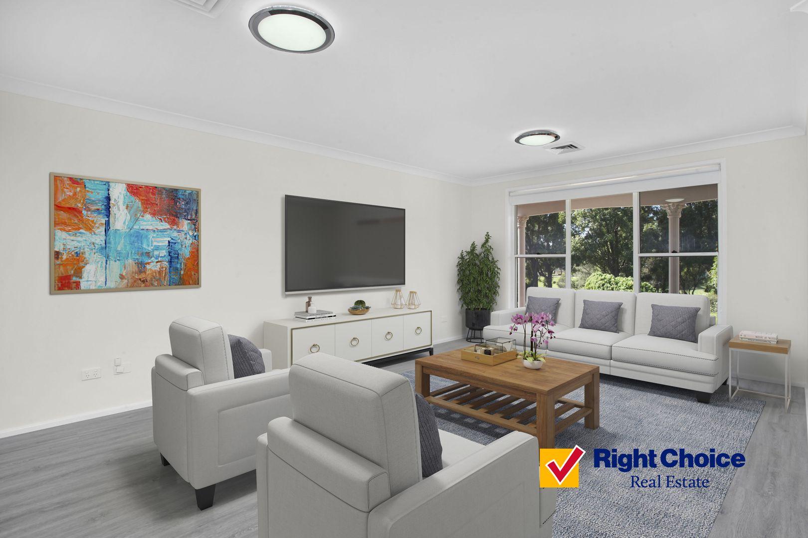 72 Glider Avenue, Blackbutt NSW 2529, Image 2