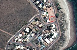 Picture of 29 Meares Drive, Point Samson WA 6720