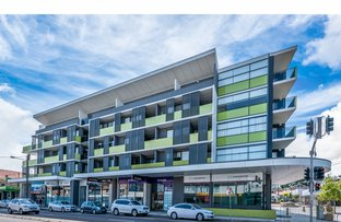 Picture of 408/571 Pacific Highway, Belmont NSW 2280