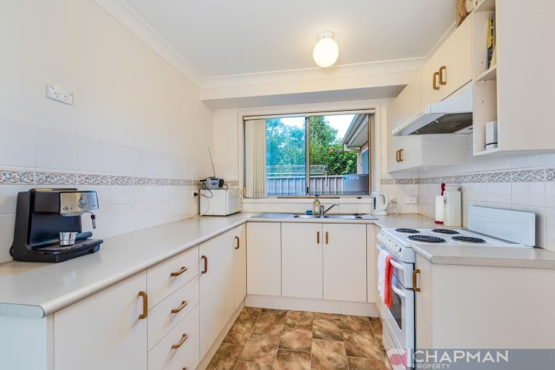 4/16 Myola Street, Mayfield NSW 2304, Image 0