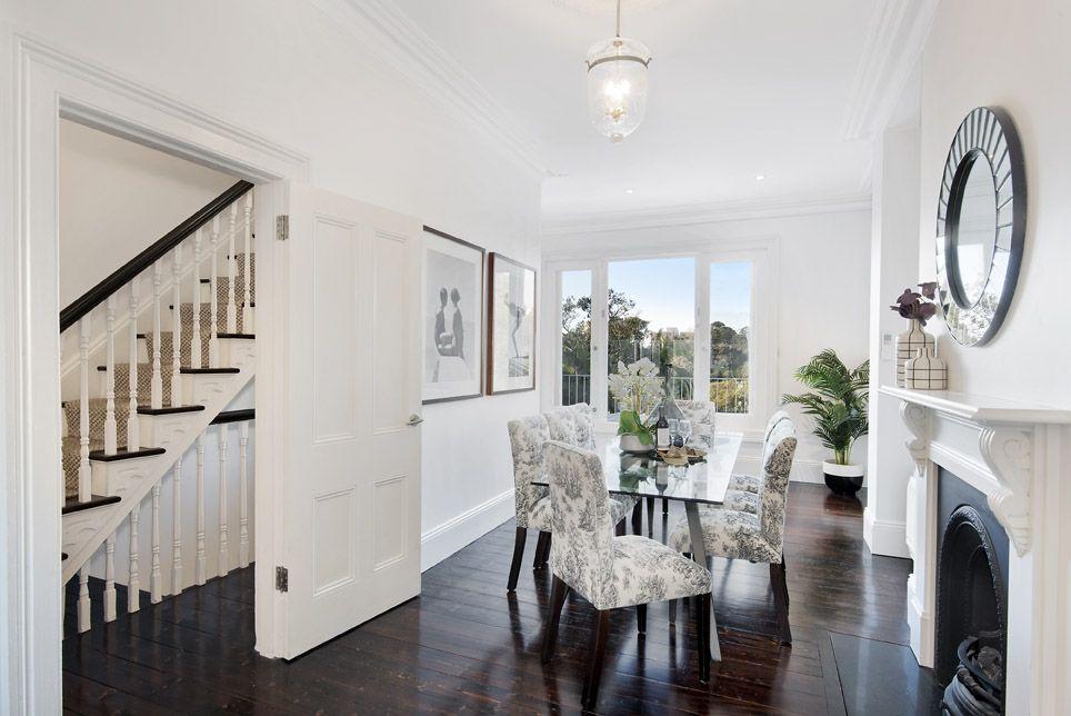 102 Hargrave Street, Paddington NSW 2021, Image 0