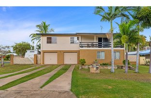 Picture of 20 Mackinlay Street, Norman Gardens QLD 4701